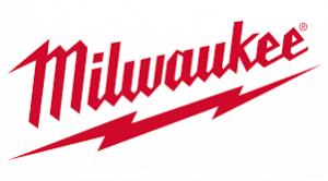 Milwaukee gereedschap