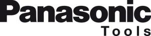 Panasonic gereedschap