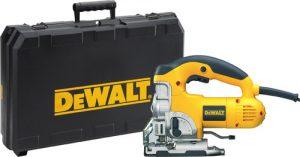 DeWalt DW331KT-QS