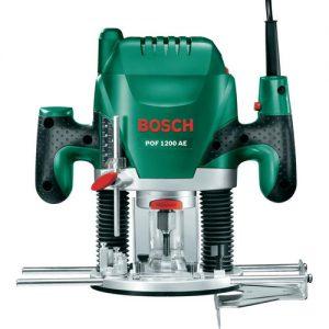 Bosch POF1200AE bovenfrees