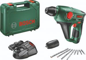 Bosch Uneo boorhamer