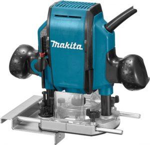Makita RP0900 bovenfrees