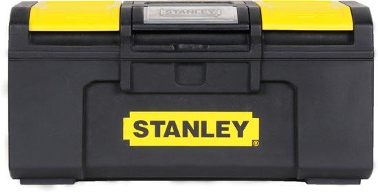 STANLEY 1-79-218 Gereedschapskoffer