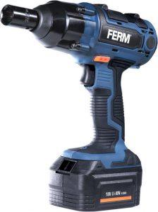 FERM CDM1127 slagmoersleutel