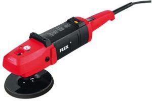 Flex LK 602 VR