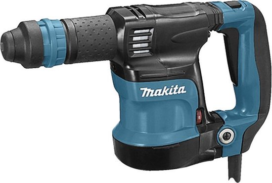 Makita HK1820 SDS-plus