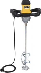Powerplus POWX089