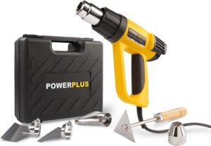 Powerplus POWX1025