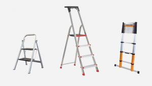 ladder kopen? 3 beste ladders van 2020