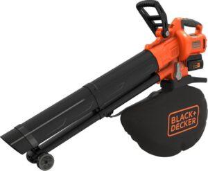 BLACK+DECKER BCBLV3625L1