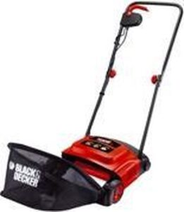 BLACK+DECKER GD300