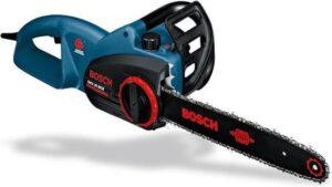 Bosch GKE 35 BCE