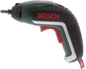 Bosch IXO V Basic schroefmachine