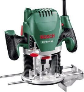 Bosch - POF 1200 AE