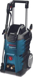 Bosch Pro GHP5-65 hogedrukreiniger