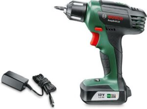 Bosch accuboormachine EasyDrill 12