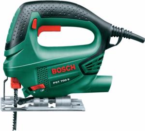 Bosch decoupeerzaag - Top 5 in 2021