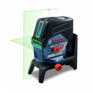 Bosch laser - Top 5 in 2021
