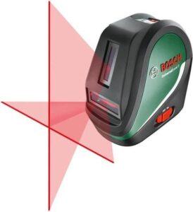 Bosch laser Universal Level 3