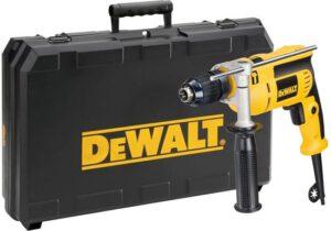 DeWalt DWD024KS boormachine