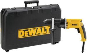 DeWalt DWD522KS-QS