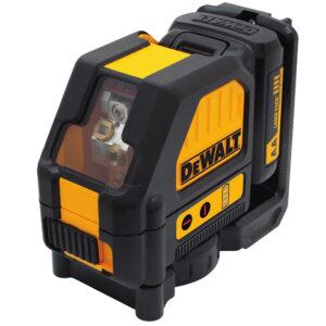 DeWalt laser - Top 5 in 2021