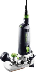 Festool MFK 700 EQ:B-Plus