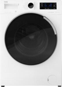 Beko WTE11744XDOS wasmachine