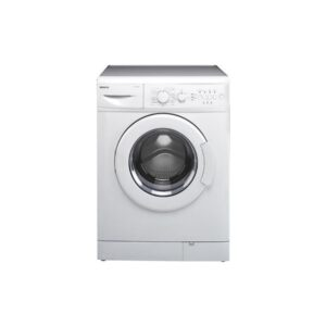 Beko wasmachine - Top 5 in 2021