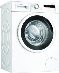 Bosch WAN28005NL - Serie 4 wasmachine