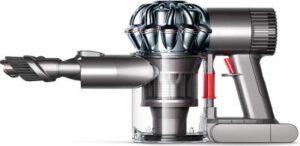Dyson V6 Trigger kruimeldief