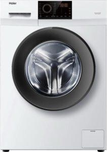 Haier HW70-14829 wasmachine