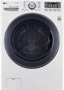 LG FH17KG wasmachine