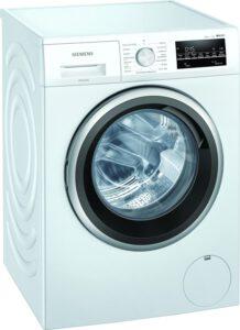 Siemens WM14UT70NL - iQ500