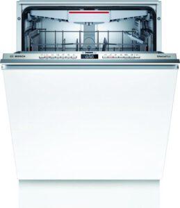 Bosch SBH4HCX48E vaatwasser