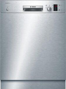 Bosch SMU25AS00E Serie 2
