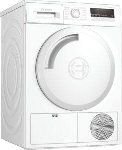 Bosch WTN83202NL - Serie 4 wasdroger
