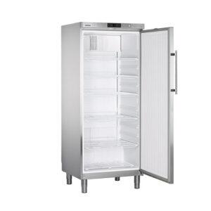 Liebherr koelkast - top 5 in 2021