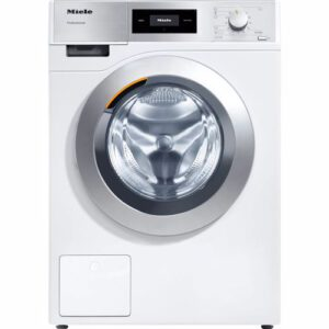 Miele wasmachine - Top 5 in 2021
