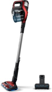 Philips SpeedPro Max FC6823:01 steelstofzuiger