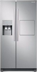 Samsung RS50N3803SA koelkast