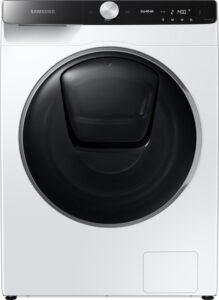 Samsung WW90T956ASE - 8000 Serie