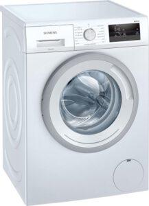 Siemens WM14N075NL