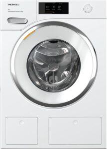 Wasmachine Miele WWR 760 WPS