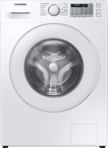 Wasmachine Samsung WW90TA049TH - 5000 serie