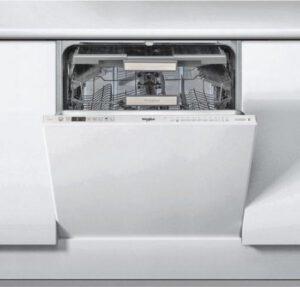 Whirlpool WCIO 3T333